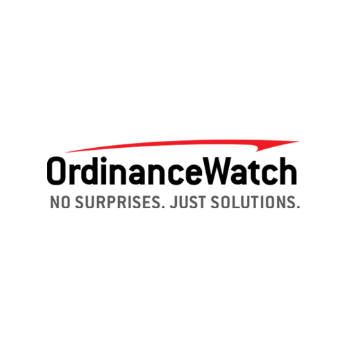 ordwatch